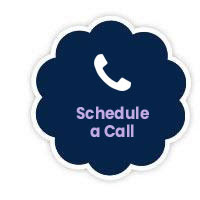 Image to schedule a call