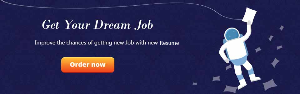 Resume Writing Services in Sydney