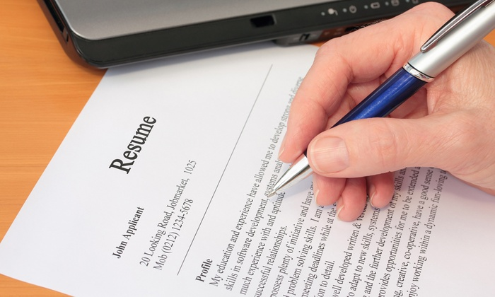 Resume Writing Services Are Popular In Sydney To Achieve Employment