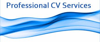 Choosing The Best CV Writing Services Know What To Do