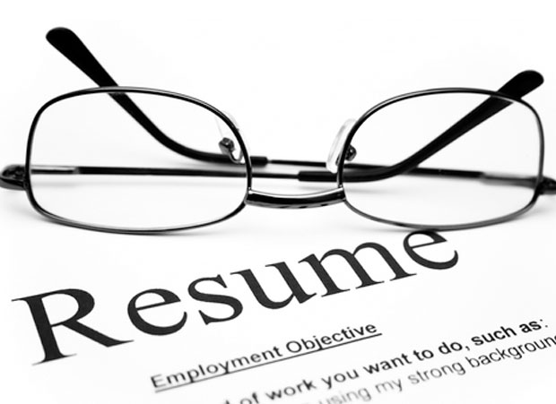 Importance Of Hiring A Resume Writer
