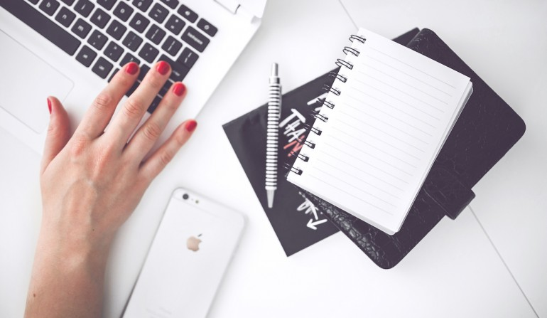 Things To Know About A Resume Writer